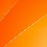 Продвижение сайта в поисковых системах от компании AVAHOST
