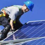 Переваги сонячних електростанцій.  Де краще купити сонячні  електростанцій в Україні.