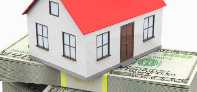 На что обратить внимание при покупке недвижимости