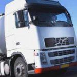 Перевозка наливных грузов — ответственная задача
