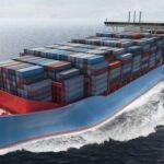 Перевозки грузов в контейнерах: правила, которые должен знать каждый.