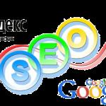 Поисковое продвижение сайта в интернете