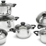 Кухонная посуда и принадлежности Berghof