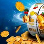 «Вулкан Престиж» — онлайн казино, которое должен посетить каждый!