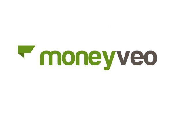 Мікрокредити для кожного від фінансової компанії «Moneyveo»!