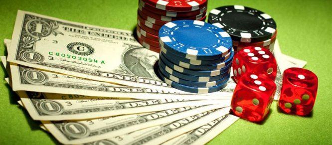 грай на гроші у казино «Azino»
