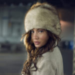 Какие шапки будут в моде этой зимой?