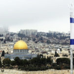 Израиль — отличное место для получения высокооплачиваемой работы!