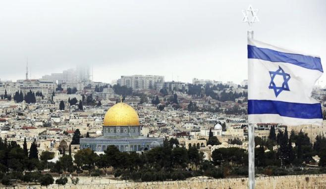 вакансии в израиле- смотритена сайтеisraeliwork.com.ua