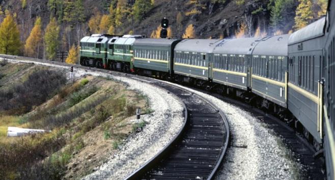 білети на поїзд купити варто на сайті під назвою PROIZD.UA