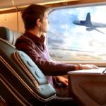 Купляйте авіаквитки за розумною ціною на сайті AVIA.PROIZD.UA