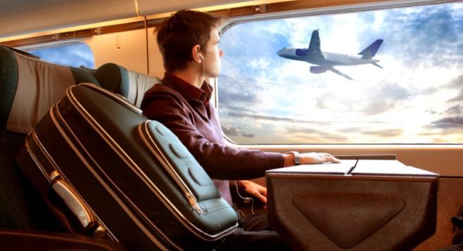 Придбати квитки на літак онлайн простіше простого на сайті «AVIA.PROIZD.UA»