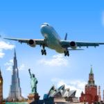 Купівля авіаквитків онлайн. Елементарно, швидко, вигідно з — «Avia.proizd.ua»!