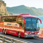 Преимущества путешествия на автобусе и покупка билетов онлайн