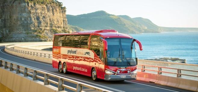 Bus.proizd.ua — приобретайте автобусные билеты именно тут