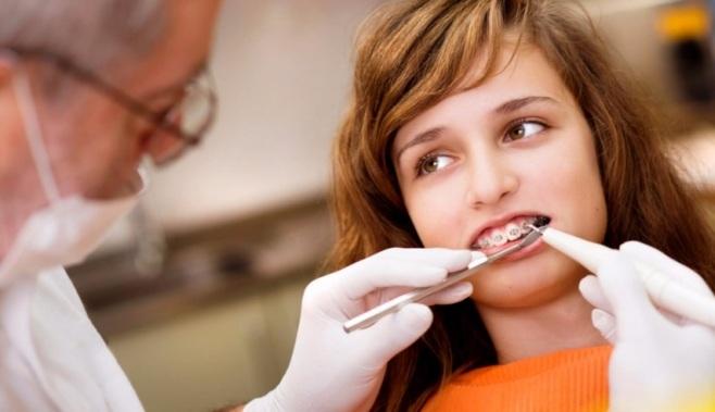 Выбираем лучший ортодонтический центр в Харькове
